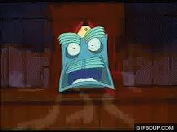 The Brave Toaster Angry The Brave Little Toaster Gif Find U0026 Share On Giphy