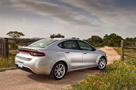 is dodge dart reliable 2013 dodge dart reviews and rating motor trend