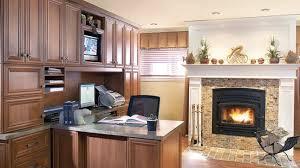 bureau de travail maison bureau jumeler travail et maison chez soi