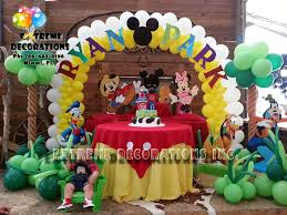 1238 best minnie mickey mouse ideals images on pinterest balloon