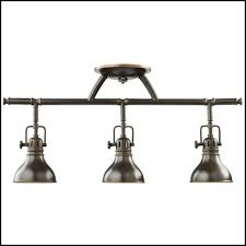 kitchen wall mount kitchen light fixtures wall mount kitchen