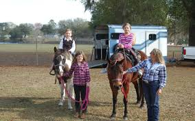 party rentals jacksonville fl bounce a roo pony party rentals in jacksonville fl