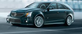 cadillac cts v parts level 2 package for the 09 15 cadillac cts v aftermarket parts