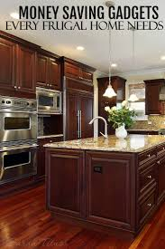 144 best kitchen ideas images on pinterest kitchen home and