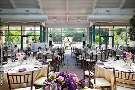 virginia wedding venues best virginia wedding venues here comes the guide