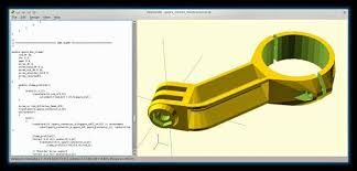 3ders org top 10 best free 3d modeling software tools for 3d