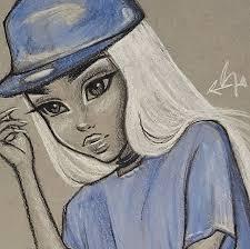 164 best rawsueshii images on pinterest drawing ideas