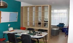 Sliding Room Dividers Ikea by Loft Room Dividers Ikea Trendy Kvarfail The Story Of A Room