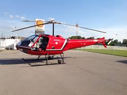 enstrom helicopter corp for sale enstrom helicopter corp