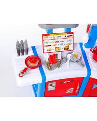 zubehör für kinderküche spielküche kp3470blu spielzeug kinder küche mit zubehör rosa