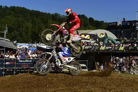 motocross go pro motocross action magazine jason anderson u0027s crash sequence at mxdn