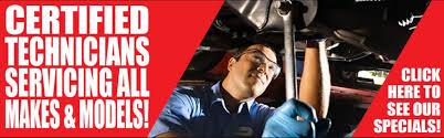 j u0026s autohaus used mercedes benz audi dealership in ewing nj 08638