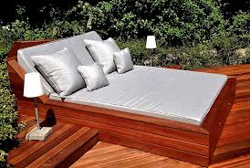 Custom Made Patio Furniture Covers by Custom Made Patio Furniture Home Design Ideas
