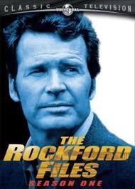 theme music rockford files dvd savant review the rockford files season one