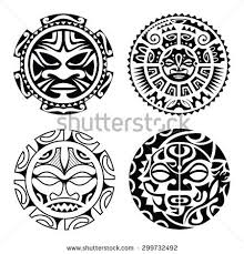 maori tattoo band google zoeken tatuajes pierna pinterest
