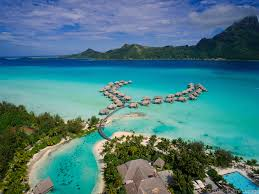 best over water hotels of the world one hour translation