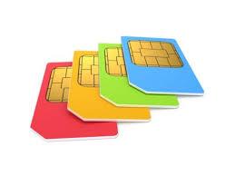 it u0027s not so sim ple to trim a sim card but here u0027s how