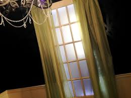 Lights For Windows Designs Vibrant Lights For Windows Designs Curtains