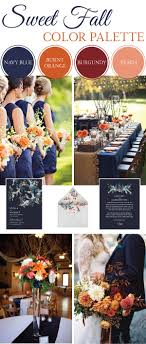 october wedding ideas fall wedding ideas best photos wedding ideas
