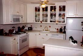 kitchen cabinet design ideas photos new home designs modern kitchen cabinets designs