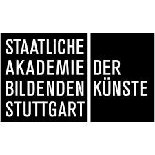 bachelor of arts architektur architektur bachelor of arts staatliche akademie der bildenden