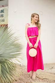 matching set pink matching set a lonestar state of southern
