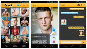 grindr for android documents show grindr expects nearly 40 million in revenue for 2015