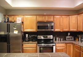 kitchen kitchen pull out cabinets beautiful kitchen cabinet