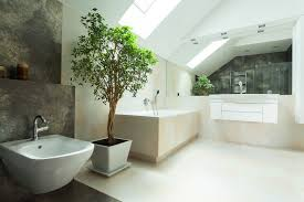 Bathrooms 2017 Latest Bathroom Trends U2013 Predictions For 2017
