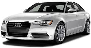 audi vehicles 2015 2015 audi a6 incentives specials offers in nc