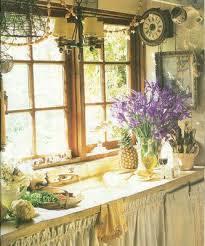 Traditional English Home Decor 25 Best English Cottage Decorating Ideas On Pinterest English