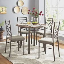 Kmart Dining Room Furniture Emejing Kmart Dining Room Table Contemporary Rugoingmyway Us