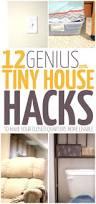 282 best tips tricks u0026 hacks images on pinterest kitchen hacks