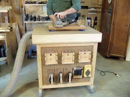 Best Sanding Table Downdraft Images On Pinterest Garage - Downdraft table design
