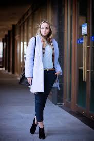 light blue burberry scarf bronze burberry scarves light blue choies coats black oasap bags