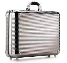 koffer design design bwh koffer gmbh