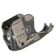 streamlight tlr 4 tac light with laser streamlight tlr 4 tac light with laser black ebay
