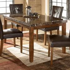 dinning dining room table and chairs dining table set round dining