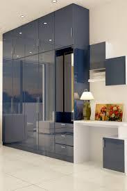 wardrobe inside designs wooden almirah designs for bedroom with price interior design