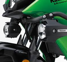 2017 versys x 300 abs versys motorcycle by kawasaki