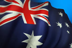 Tasmania Flag Most Common Australian Surnames And Their Meanings