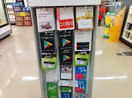play gift card sale coles gift card sale dominos 90048