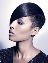 swing hairstyles 70 short hairstyles for black women my new hairstyles