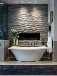 Bath Design Contemporary Bathroom Design Ideas Resolve40