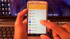 sms apps for android top 5 sms replacement apps on android best text messaging apps
