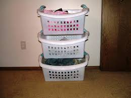 Laundry Hampers With Lid by Ideas Basket Hampers Cheap Rubbermaid Hamper Rubbermaid