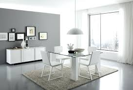 white kitchen furniture sets white kitchen tables for small spaces dining table set and