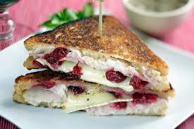 thanksgiving turkey sandwich recipe thanksgiving main dishes