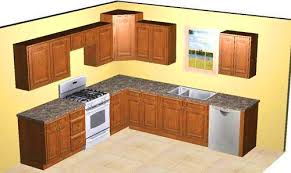 10x10 kitchen layout ideas adorable 40 10 by 10 kitchen designs design decoration of best 25