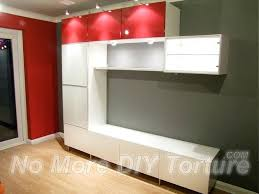Tv Storage Cabinet Tv And Media Storage Amazing Multimedia Cabinet Living Intended